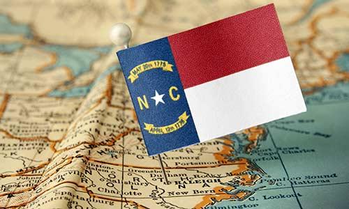 Material Handling Company  North Carolina   Raymond Corporation