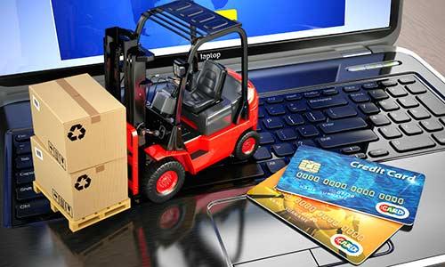 Online Payments   Customer Portal   Carolina Handling