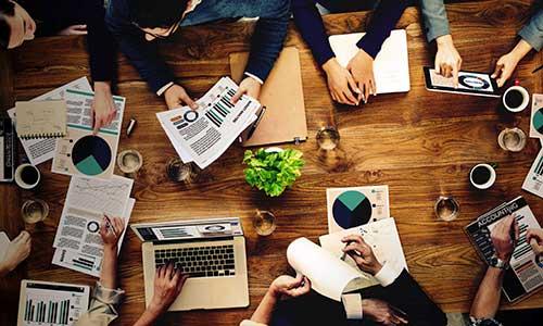 Six Sigma Companies | Accomplishments | Carolina Handling