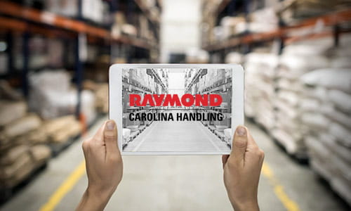 Warehouse Products   Online Catalog   Material Handing