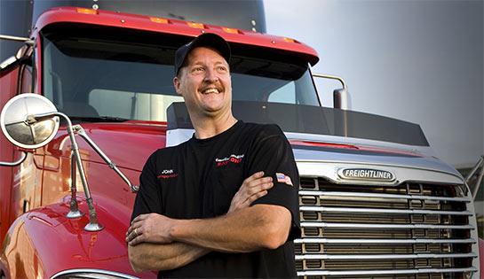 Warehouse Technician Careers | Carolina Handling Forklift Service