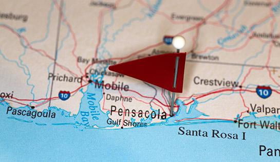 Florida Material Handling Company | Raymond | Carolina Handling