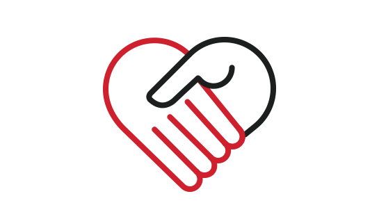 Benefits | Employee Assistance Program | Jobs at Carolina Handling