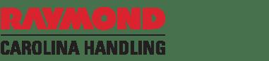 Carolina Handling Logo Header