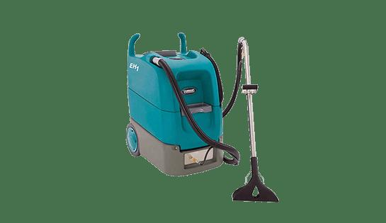 Carpet Extractors | Tennant EH Extractor | Floor Cleaning Solutions
