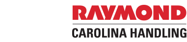 Carolina Handling logo footer