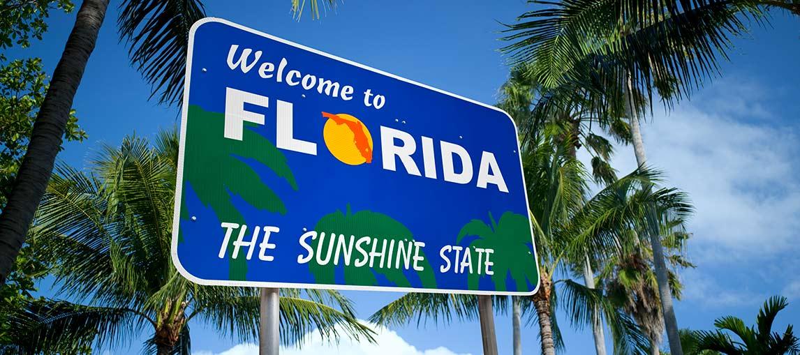 Florida Material Handling Company