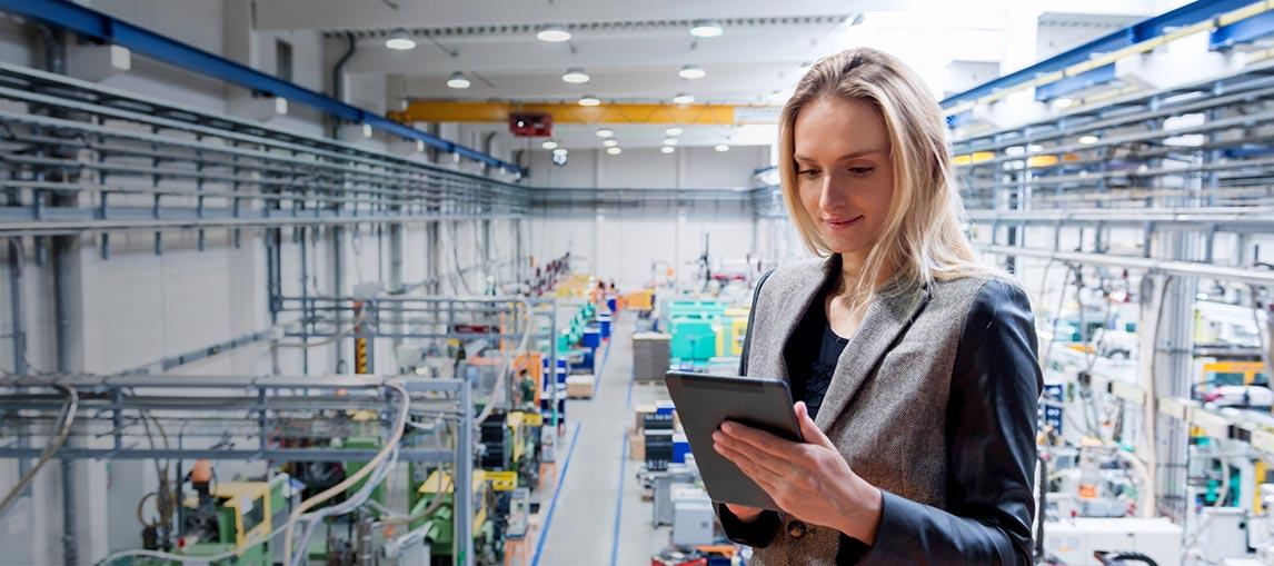 Warehouse Labor Management System   Forklift Monitoring   Carolina Handling