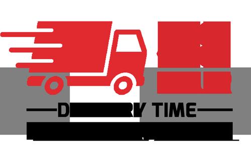 48 Hour Forklift Rental Delivery