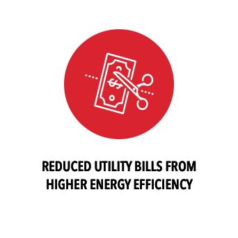 Utility Bill Icon