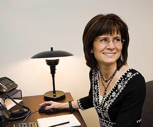 Material Handling Jobs | Careers | Carolina Handling