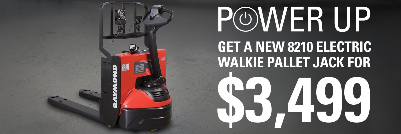 walkie pallet jack for sale, electric pallet jack